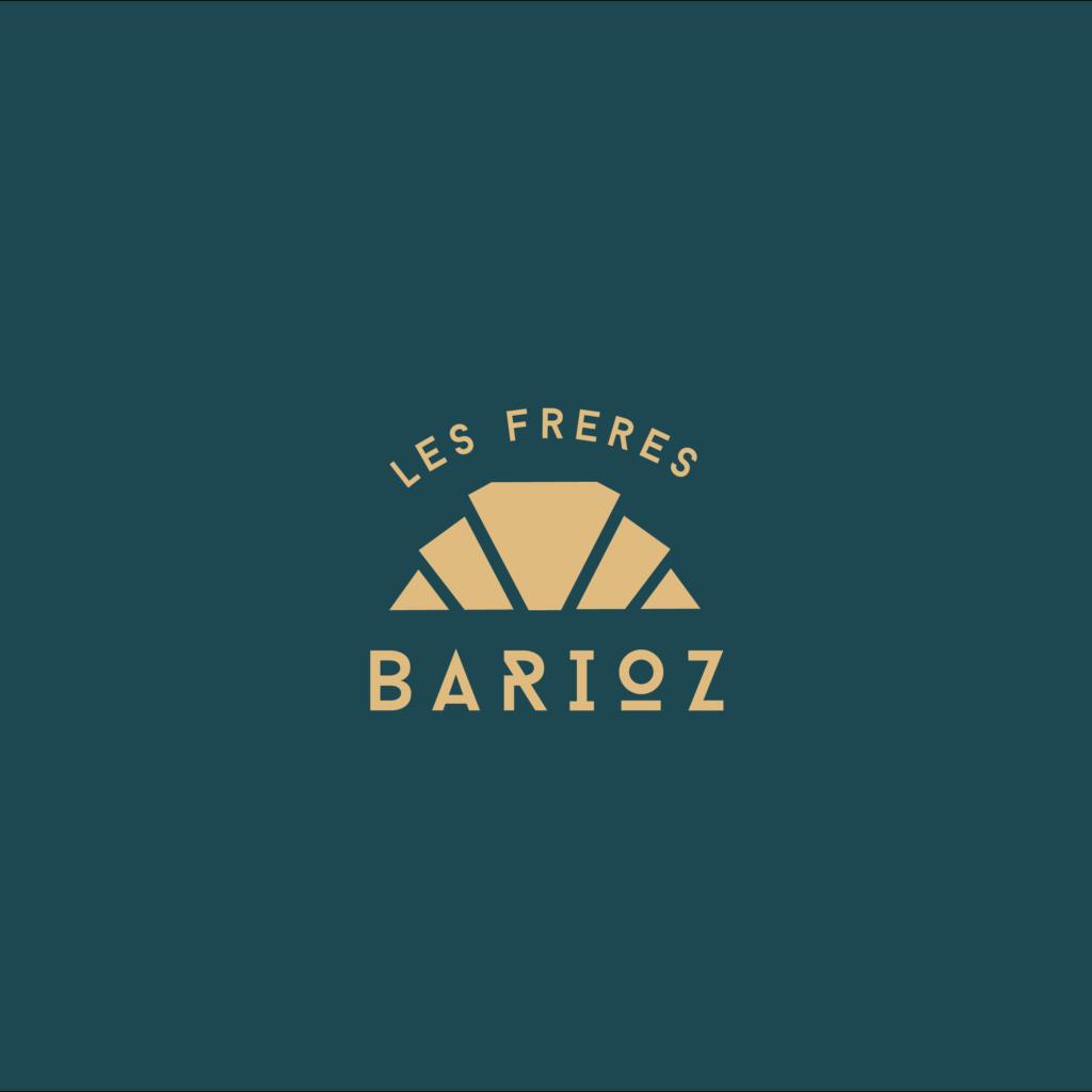 logo_boulangerie_lyon_les_freres_barioz