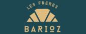Boulangerie Les Frères Barioz